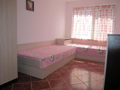 Dobrotitsa Apartments - фото 8