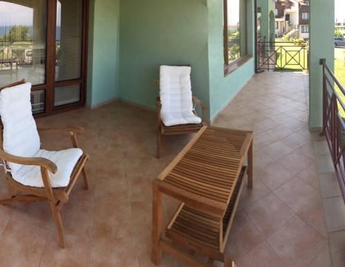 Luxury Villas in Budjaka Area - фото 15