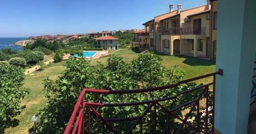 Luxury Villas in Budjaka Area - фото 23