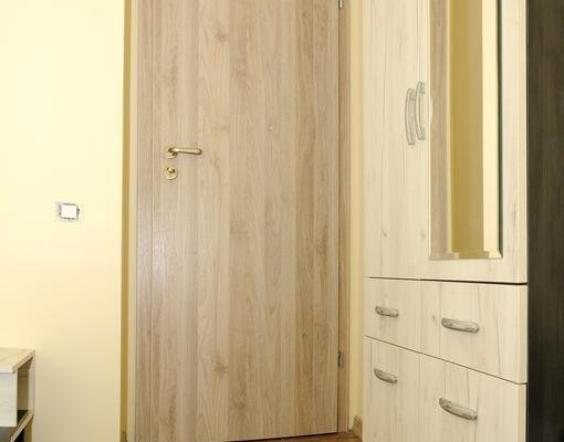 Home Hostel Plovdiv - фото 11