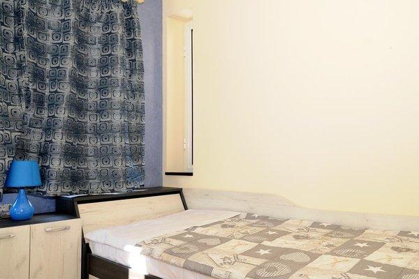 Home Hostel Plovdiv - фото 2