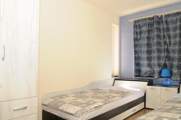 Home Hostel Plovdiv - фото 4