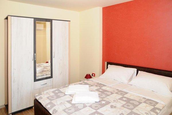Home Hostel Plovdiv - фото 5