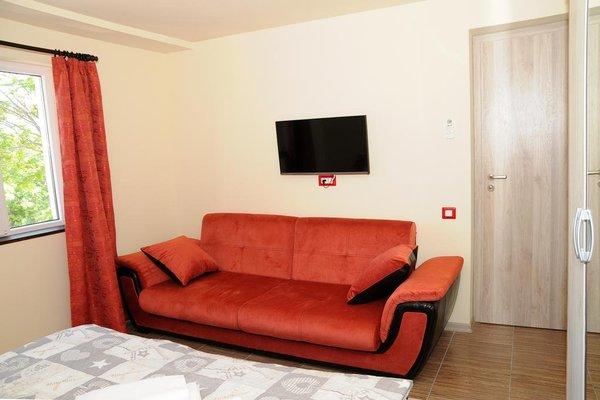 Home Hostel Plovdiv - фото 6