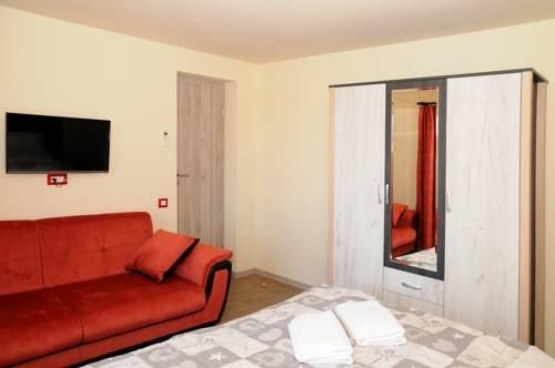 Home Hostel Plovdiv - фото 7
