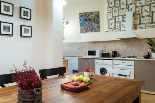 Guest house Maison 21 - фото 14