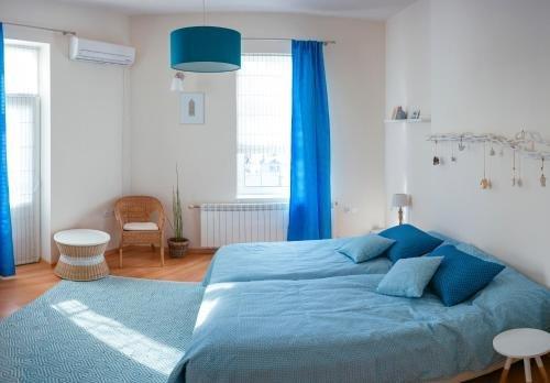 Guest house Maison 21 - фото 6
