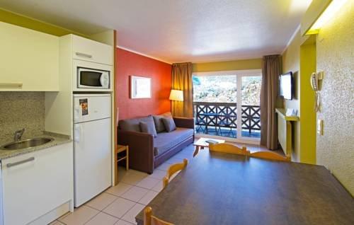 Apartaments Giberga - фото 13