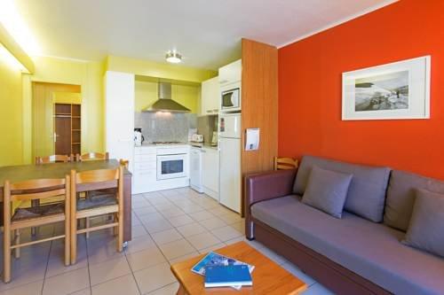 Apartaments Giberga - фото 5