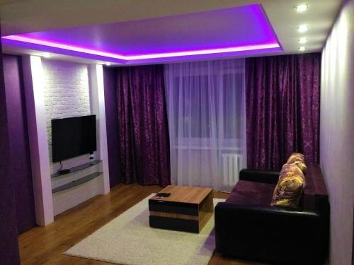 Apartments on Pesina 52 - фото 2