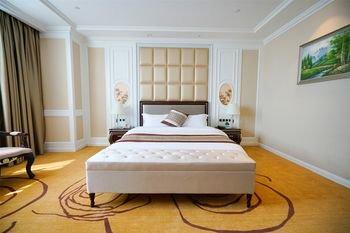 Winner Hotel - фото 13