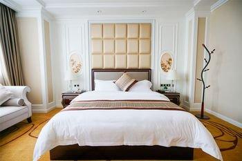 Winner Hotel - фото 10
