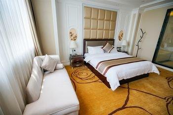 Winner Hotel - фото 2
