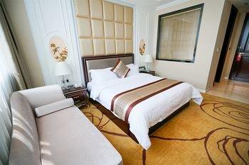 Winner Hotel - фото 3