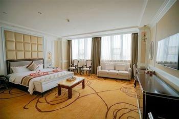 Winner Hotel - фото 9