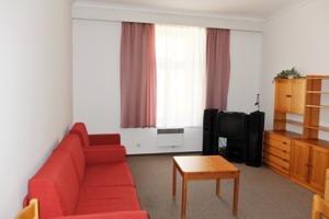 Aparthotel Naprstkova - фото 5