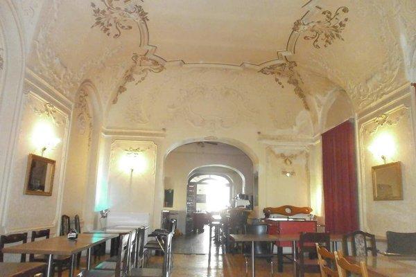 Baroque Hall - фото 18