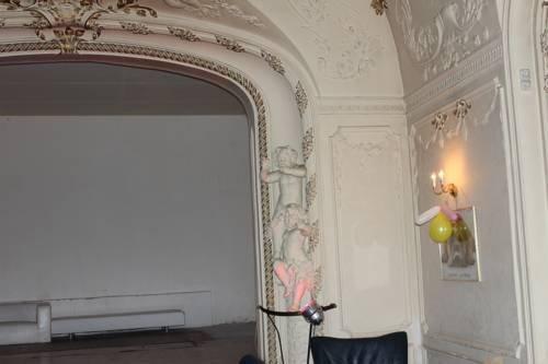 Baroque Hall - фото 20