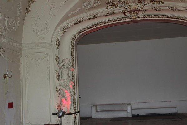 Baroque Hall - фото 21