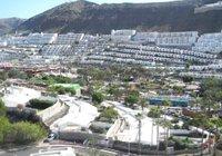 Отзывы Apartamentos Los Mocanes
