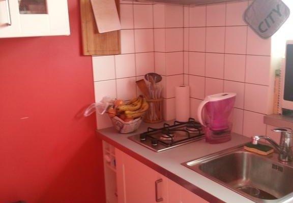 Maeterlinck Appartment - фото 5