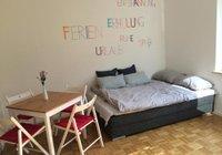 Отзывы 1A Ferienwohnung Bamberg