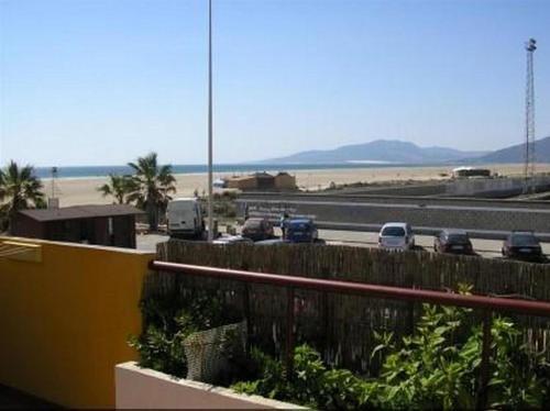 Apartamento Tortuga Playa - фото 9