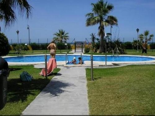 Apartamento Tortuga Playa - фото 4