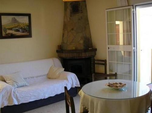 Apartamento Tortuga Playa - фото 6