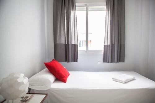 Apartamento Buhaira - фото 43