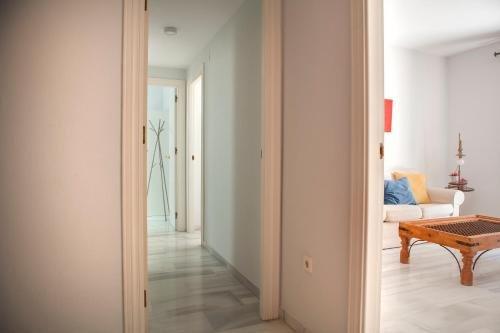 Apartamento Buhaira - фото 15