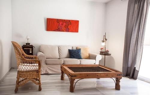 Apartamento Buhaira - фото 5