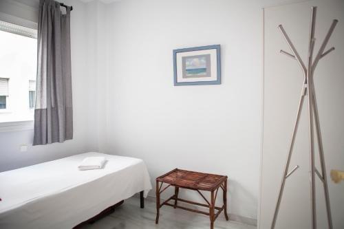 Apartamento Buhaira - фото 8