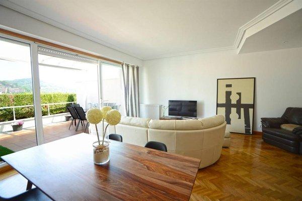 Friendly Rentals Villa Berio - фото 1
