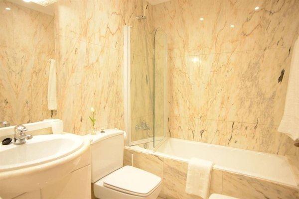 Friendly Rentals Villa Berio - фото 15