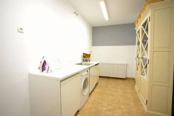 Friendly Rentals Villa Berio - фото 17