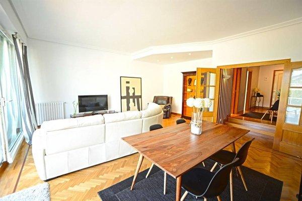Friendly Rentals Villa Berio - фото 2