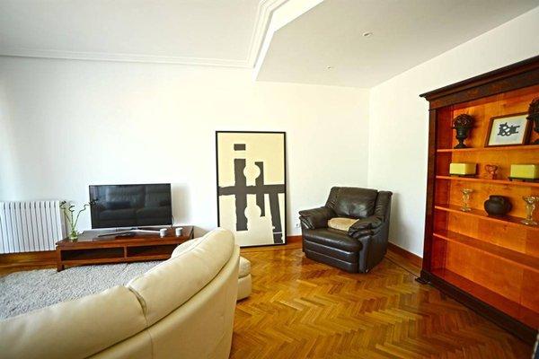 Friendly Rentals Villa Berio - фото 3