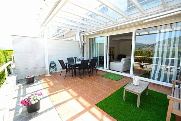 Friendly Rentals Villa Berio - фото 4