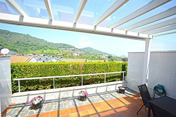 Friendly Rentals Villa Berio - фото 5