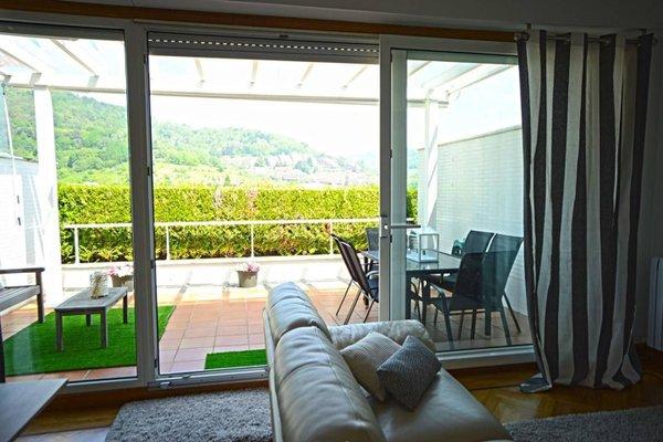 Friendly Rentals Villa Berio - фото 6