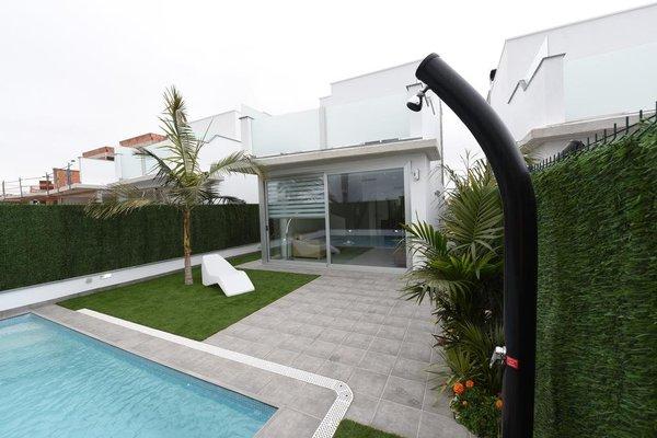 Villa Anais - фото 10