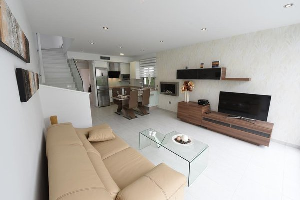 Villa Anais - фото 3