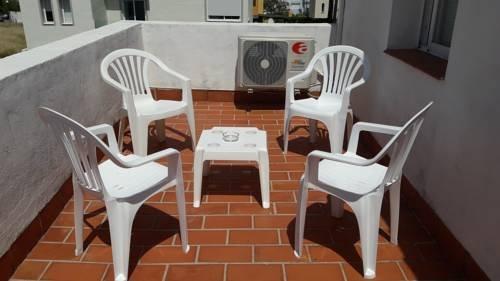 Villa Puerto Banus - фото 11