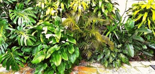Villa Puerto Banus - фото 15