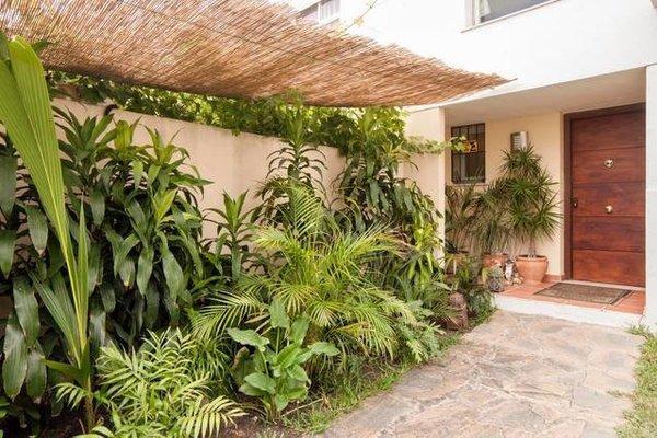 Villa Puerto Banus - фото 16