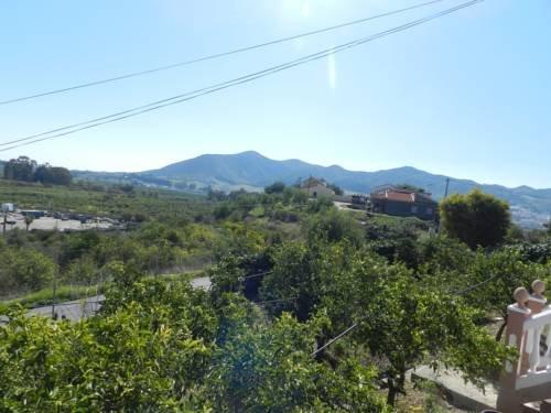 Hacienda Dona Lola - фото 20