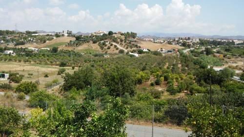Hacienda Dona Lola - фото 22