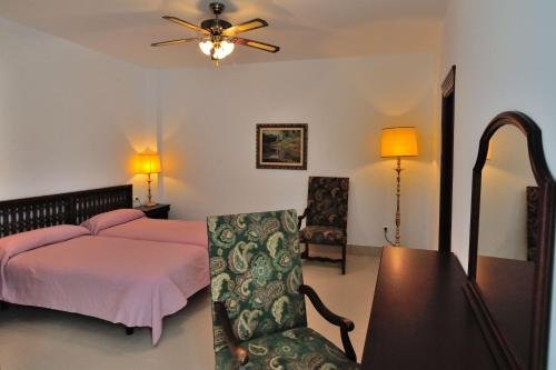 Holiday Home Real Suites 31 - фото 1