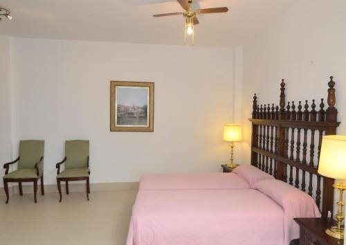 Holiday Home Real Suites 31 - фото 2